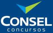 Logo Consel Concursos